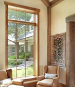 JELD-WEN FSC and ENERGY STAR Certified Wood Windows & Patio Doors with AuraLast