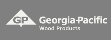 Georgia-Pacific Wood Products