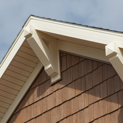 Ply Gem Aluminum Siding Soffit Fascia Accessories Trim