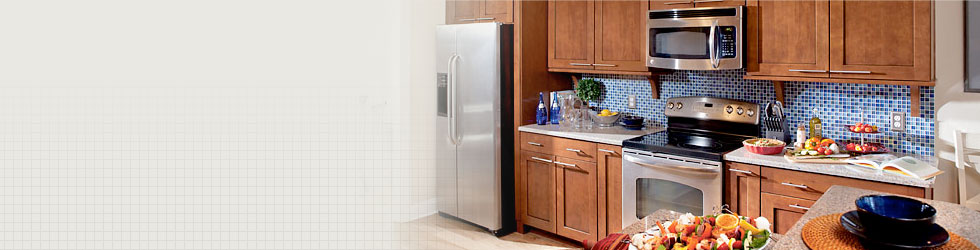 Browse green certified products home innovation research for Green certified home