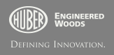 Huber Engineered Woods