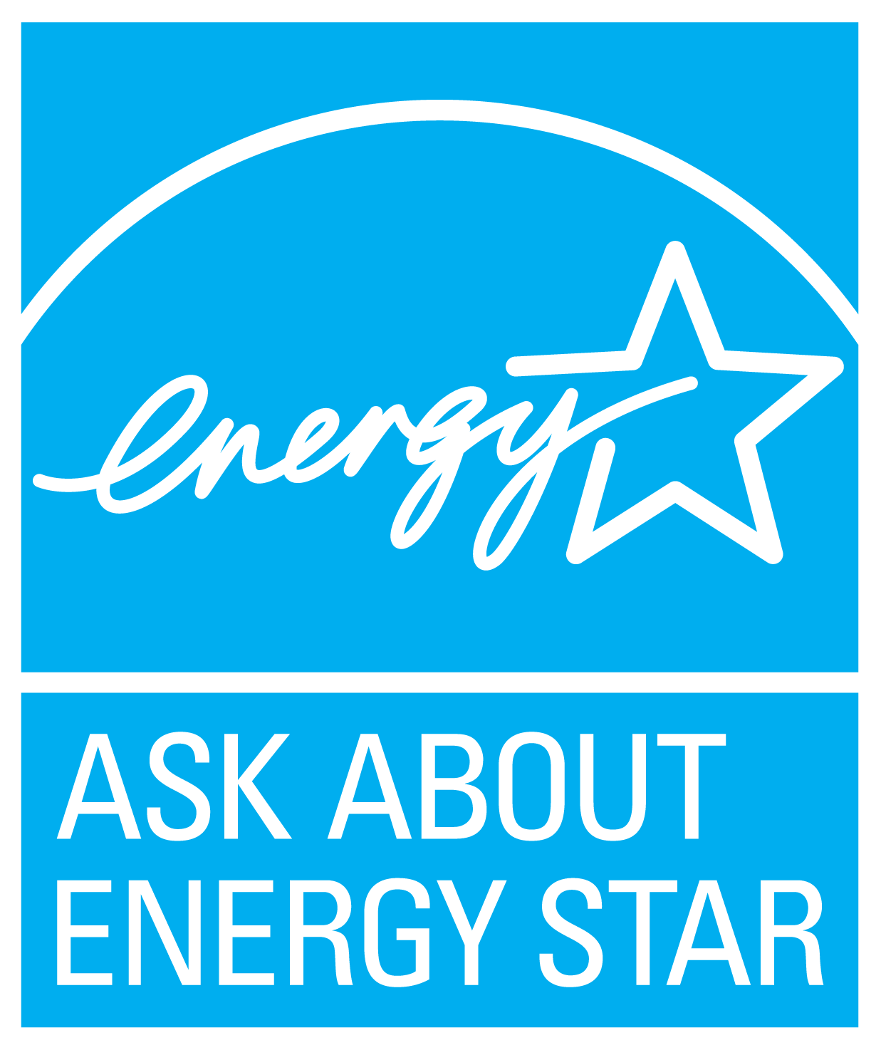 Ask About Energy Star Multifamily Certification