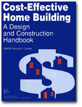 Cost-Effective Home Building