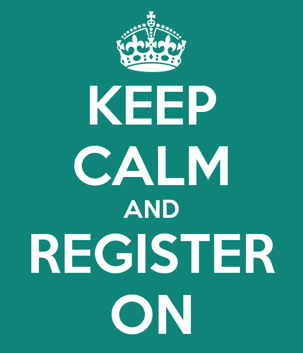 2012 NGBS Registration Deadline
