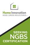 NGBS Building Banner image