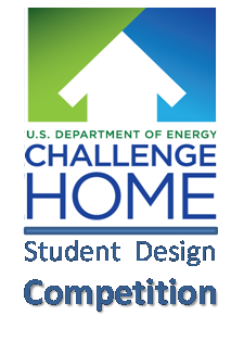 Challenge Home Student Design Competition