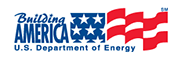 U.S. DOE Building America Program