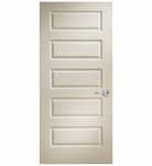 Jeld-Wen NAF Molded Interior Doors