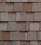 CertainTeed LandMark and Solaris Solar Reflective Shingle Series