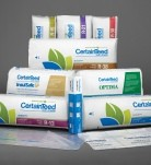 CertainTeed Premium Blowing Wool Insulation