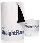 DuPont™ Flexwrap™ NF, StraightFlash™, StraightFlash™ VF, DuPont™ Flashing Tap