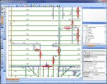 Weyerhaeuser Javelin® Design Software